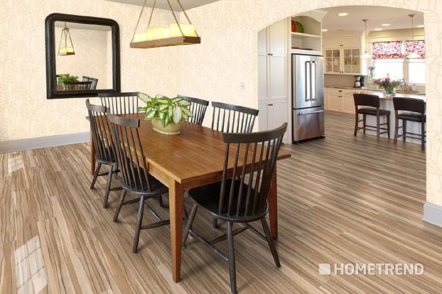 bodenbel ge. Black Bedroom Furniture Sets. Home Design Ideas
