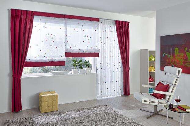 w lfel gardinen gardinen 2018. Black Bedroom Furniture Sets. Home Design Ideas